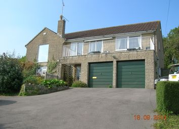Thumbnail 3 bed detached house to rent in Saxons Tryst, Stoke Trister, Somerset