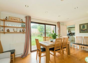 Thumbnail 4 bed detached house for sale in Kellys Road, Wheatley, Oxford