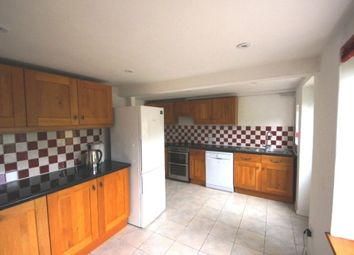 Thumbnail 4 bed terraced house to rent in Stirling Close, Banstead