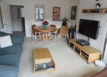 Thumbnail 2 bed flat for sale in Birchington Road, London