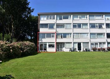 Thumbnail 2 bed maisonette for sale in Gullivers Close, West Cross, Swansea