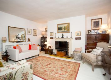 Thumbnail 1 bed flat for sale in Westbourne Place, Clifton, Bristol
