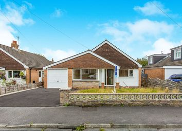 Thumbnail 3 bed detached house for sale in Highgate, Goosnargh, Preston