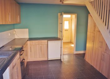 Thumbnail 3 bed terraced house to rent in Bridge Street, Dover, Kent