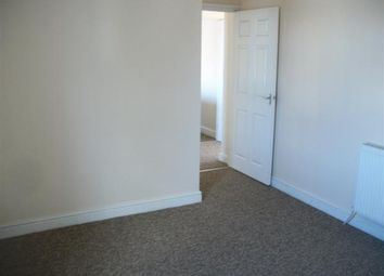 Thumbnail 1 bedroom flat to rent in Knox Road, Blakenhall, Wolverhampton