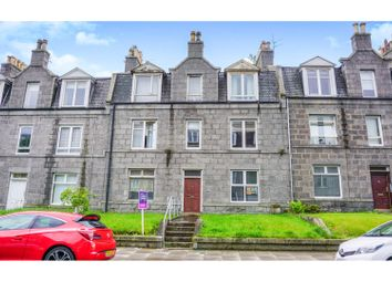 1 bed flat for sale in Walker Road, Torry, Aberdeen AB11