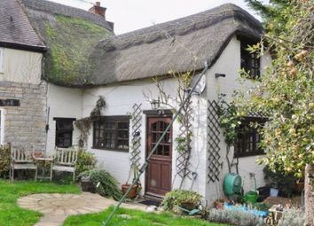 2 bed semi-detached house for sale in Broad Marston, Stratford-Upon-Avon CV37