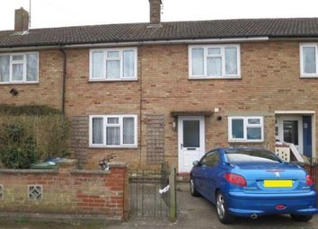 Thumbnail 5 bed terraced house to rent in Girdlestone Road, Hmo Ready 5 Sharers