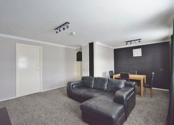 Thumbnail 2 bedroom flat for sale in George Street, Whitehaven