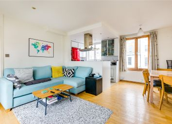 2 bed maisonette for sale in Powis Square, London W11