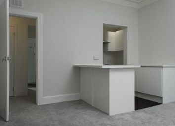 Thumbnail 2 bed flat to rent in 172 Lochee Road, Dundee