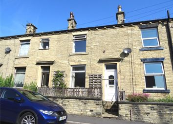 Thumbnail 2 bed terraced house to rent in Frances Street, Brighouse
