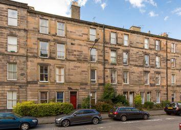 Thumbnail 4 bedroom duplex for sale in 8 (3F1) Oxford Street, Edinburgh