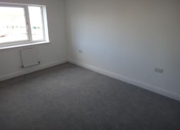 Thumbnail 3 bed town house to rent in Pearson Avenue, Belgrave, Leicester