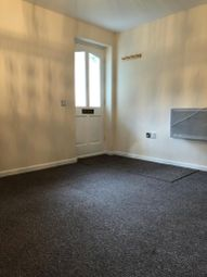 Thumbnail 1 bed semi-detached house to rent in Maplin Park, Langley, Slough