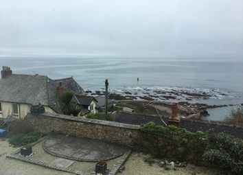 Thumbnail 2 bed cottage for sale in Coastguard Cottages, Portwrinkle, Cornwall