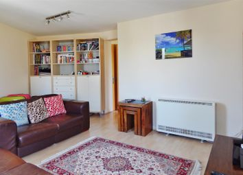 Thumbnail 1 bed flat to rent in Lanacre Avenue, London
