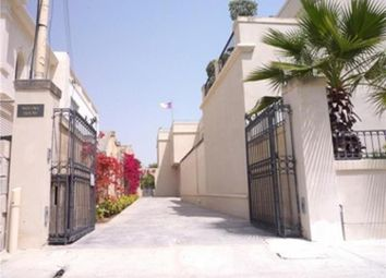 Thumbnail 7 bed villa for sale in 7 Bedroom Villa, Balzan, Central, Malta