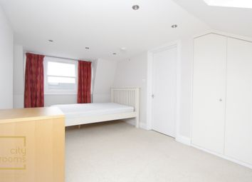 Thumbnail Room to rent in Greenside Road, Goldhawk Road