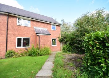 Thumbnail 3 bedroom semi-detached house for sale in Beech Close, Hanmer, Whitchurch
