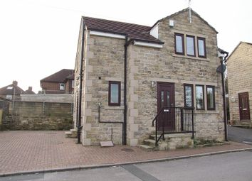 Thumbnail 3 bed property to rent in Georges Street, Ovenden, Halifax
