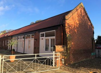 Thumbnail Studio to rent in Saling Grove, Great Saling, Braintree