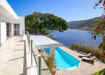 Thumbnail 5 bed detached house for sale in Anchorage Lane, Wilderness, Western Cape, South Africa