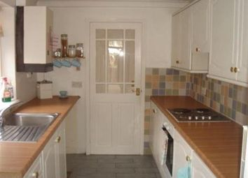 Thumbnail 2 bed terraced house to rent in Springfield Rd L39, 2 Bed Ter