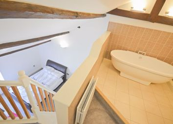 3 bed terraced house for sale in Scotch Street, Whitehaven CA28