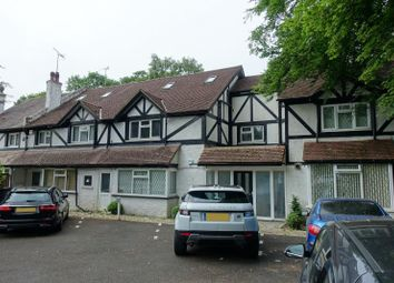 Thumbnail 2 bedroom flat to rent in Foxley Lane, Purley