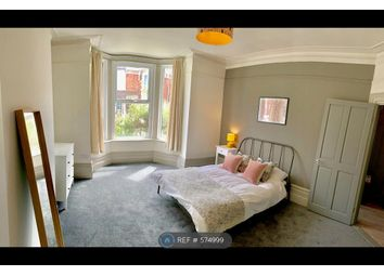Thumbnail Room to rent in Wadham Road, Portsmouth