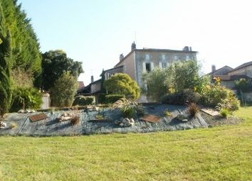 Thumbnail 11 bed property for sale in Riberac, Dordogne, France