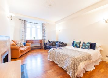 Thumbnail 5 bed shared accommodation to rent in South Hampstead, Swiss Cottage, Central London