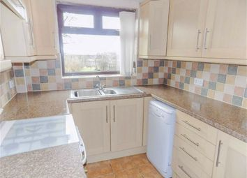 Thumbnail 3 bedroom terraced house for sale in Chorley New Road, Horwich, Bolton, Lancashire