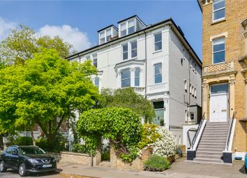 4 bed flat to rent in The Warwick, 68-70 Richmond Hill, Richmond, Surrey TW10