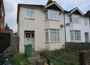 Thumbnail 4 bedroom property to rent in Kenilworth Avenue, Oxford, Oxford