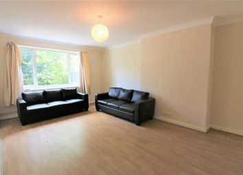 Thumbnail 4 bed property to rent in Daley Street, Homerton