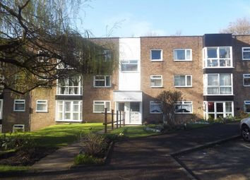 Thumbnail 1 bedroom flat for sale in Lowther Road, Prestwich, Manchester
