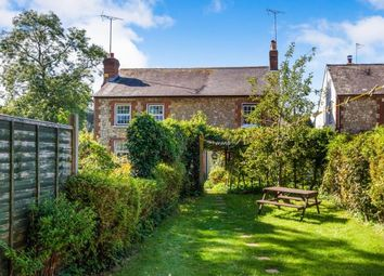 Thumbnail 2 bed property for sale in Spring Cottages, Monastery Lane, Storrington, Pulborough