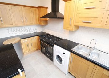 Thumbnail 3 bedroom property to rent in Seagrove Road, Portsmouth