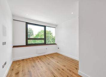 Thumbnail 1 bedroom flat for sale in The Ring, Bracknell