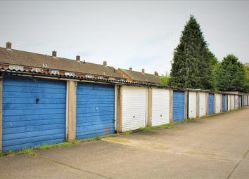 Thumbnail Property to rent in Maple Walk, Aldershot