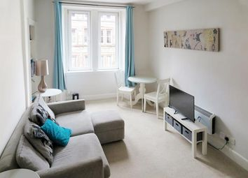 Thumbnail 1 bed flat to rent in Ritchie Place, Edinburgh
