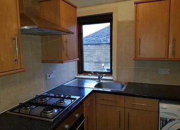 Thumbnail 3 bedroom cottage to rent in Hillington Road South, Glasgow
