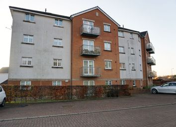 2 bed flat for sale in Stewartfield Gardens, Stewartfield, East Kilbride G74