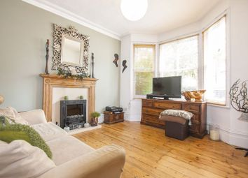 Thumbnail 2 bed flat to rent in Howard Road, Walthamstow
