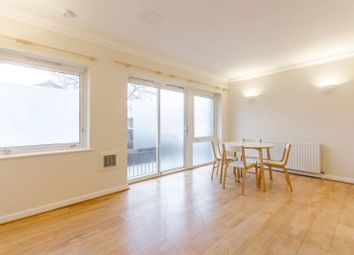 Thumbnail 1 bed flat to rent in Bacon Street, Brick Lane, Shoreditch