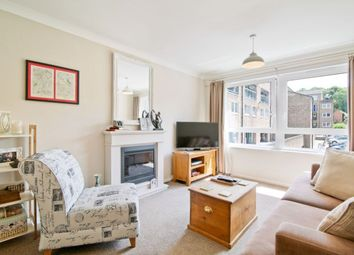 Thumbnail 1 bedroom flat for sale in Mcneil Road, London