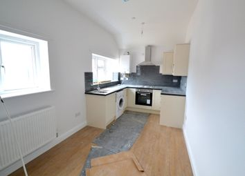 Thumbnail 2 bed flat to rent in Gaol Lane, Sudbury