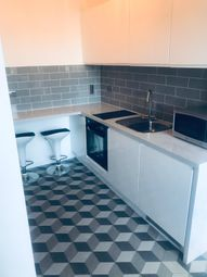 Thumbnail 1 bed flat to rent in Alma Street, Sheffield
